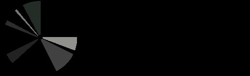 warpapi/static/warpzone_logo.png